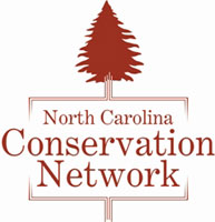 North Carolina Conservation Network Logo